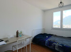 Location Appartement 1 pièce 69m² Grenoble (38100) - Photo 4