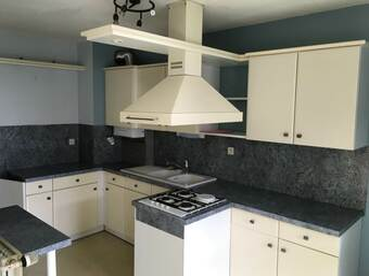 Vente Appartement 4 pièces 84m² Gières 38610 - Photo 1