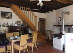 Vente Maison 4 pièces Malicornay (36340) - Photo 6