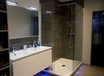 Vente Appartement 3 pièces 67m² Chantilly (60500) - Photo 6