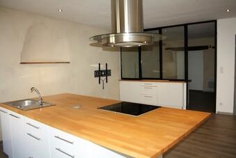 Location Appartement 1 pièce 42m² Samatan (32130) - Photo 1