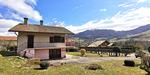 Vente Maison 5 pièces 133m² Burdignin (74420) - Photo 25