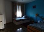 Vente Maison 15 pièces 263m² Aubignas (07400) - Photo 16