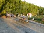 Vente Maison 5 pièces 180m² Lens-Lestang (26210) - Photo 8