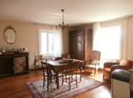 Sale House 11 rooms BREUCHES - Photo 7