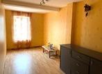 Vente Maison 4 pièces 125m² Morestel (38510) - Photo 6