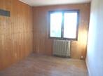 Vente Maison 5 pièces 96m² Beaurepaire (38270) - Photo 5