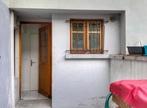 Vente Appartement 2 pièces 32m² Voiron (38500) - Photo 6