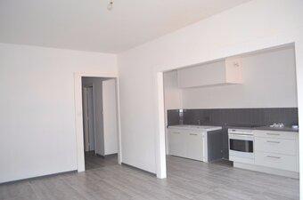 Location Appartement 3 pièces 70m² La Côte-Saint-André (38260) - Photo 1