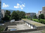 Location Appartement 3 pièces 57m² Grenoble (38100) - Photo 5