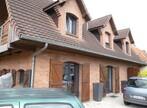 Vente Maison 7 pièces 107m² Douvrin (62138) - Photo 5