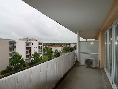 Location Appartement 2 pièces 36m² Pau (64000) - Photo 11
