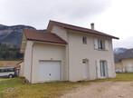 Vente Maison 5 pièces 97m² Saint-Laurent-du-Pont (38380) - Photo 1