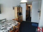 Vente Appartement 2 pièces 30m² CHAMROUSSE - Photo 4