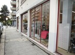 Sale Commercial premises 1 room 115m² Grenoble (38000) - Photo 1
