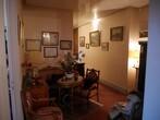 Vente Appartement 4 pièces 161m² Grenoble (38000) - Photo 4