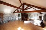 Sale House 8 rooms 222m² Crolles (38920) - Photo 5