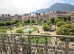 Vente Appartement 7 pièces 188m² Grenoble (38000) - Photo 18