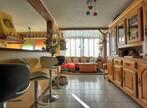 Vente Appartement 4 pièces 75m² La Roche-sur-Foron (74800) - Photo 1