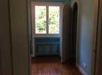 Vente Appartement 5 pièces 98m² Bourg-de-Thizy (69240) - Photo 8