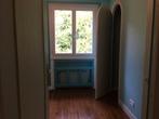 Vente Appartement 5 pièces 98m² Bourg-de-Thizy (69240) - Photo 8