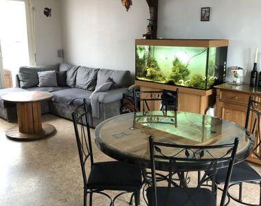 Vente Maison 6 pièces 108m² Wormhout (59470) - photo