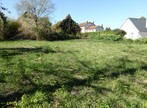 Vente Terrain 1 572m² Brugheas (03700) - Photo 3