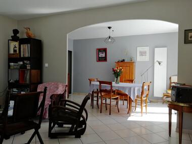 Vente Appartement 5 pièces 110m² Montélimar (26200) - photo