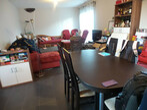 Location Maison 5 pièces 100m² Didenheim (68350) - Photo 3
