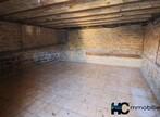 Vente Maison 5 pièces 115m² Buxy (71390) - Photo 9