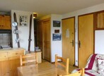 Sale Apartment 2 rooms 28m² Saint-Nicolas-De-Veroce (74170) - Photo 15