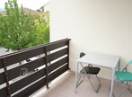 Sale Apartment 3 rooms 69m² SAINT-EGREVE - Photo 2
