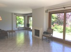 Renting House 7 rooms 162m² Saint-Ismier (38330) - Photo 3