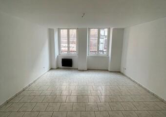 Vente Appartement 1 pièce 31m² Sélestat (67600) - Photo 1