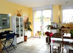 Vente Appartement 2 pièces 43m² Toulouse (31300) - Photo 2