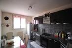 Vente Appartement 4 pièces 79m² Villefranche-sur-Saône (69400) - Photo 3