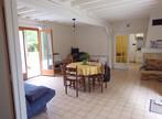 Vente Maison 3 pièces 72m² 13 KM SUD EGREVILLE - Photo 5