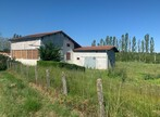 Vente Maison 2 pièces 40m² Samatan (32130) - Photo 2