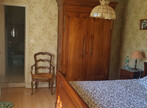 Sale House 7 rooms 200m² FONTAINE LES LUXEUIL - Photo 3