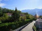 Sale House 6 rooms 190m² Saint-Ismier (38330) - Photo 10