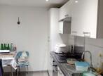 Vente Maison 3 pièces 62m² Thizy (69240) - Photo 2