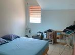 Vente Appartement 3 pièces 67m² SAINT FRANCOIS / GUADELOUPE - Photo 9