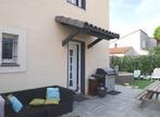 Vente Maison 6 pièces 160m² Saint-Laurent-de-la-Salanque (66250) - Photo 11