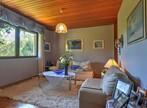 Sale House 5 rooms 133m² Monnetier-Mornex (74560) - Photo 8