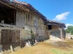 Vente Maison 250m² Samatan (32130) - Photo 3
