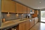 Vente Appartement 4 pièces 83m² Annemasse (74100) - Photo 18