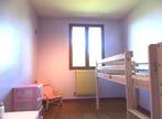 Vente Maison / Chalet / Ferme 6 pièces 138m² Peillonnex (74250) - Photo 13