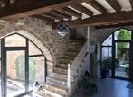 Vente Maison 7 pièces 230m² Gien (45500) - Photo 2