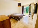Sale House 5 rooms 163m² Lauris (84360) - Photo 12