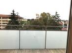 Location Appartement 2 pièces 40m² Annemasse (74100) - Photo 2